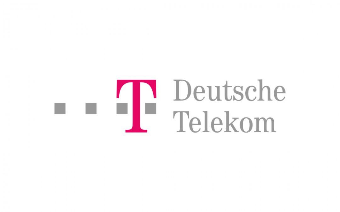 Entstörungsdienst Telekom