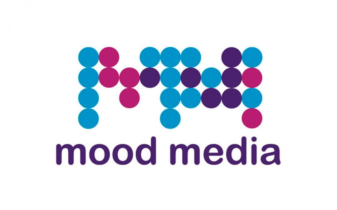 Mood Media GmbH & Co.KG