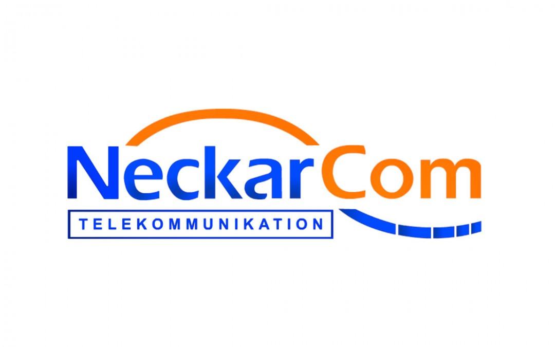 NeckarCom Telekommunikation GmbH