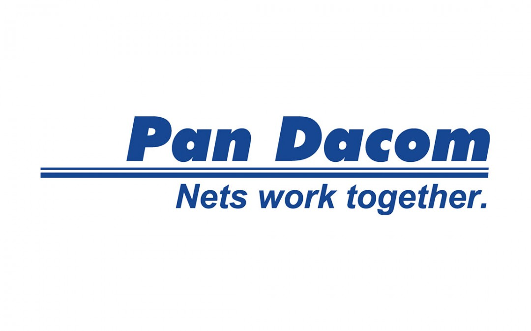 Geschützt: Pan Dacom Networking AG