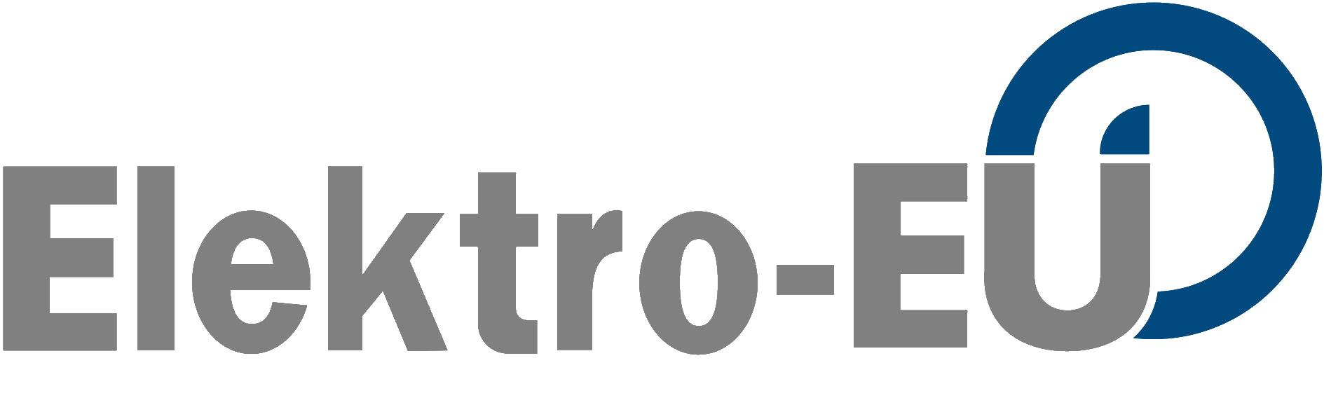 Elektro EU